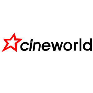 Cineworld Unlimited for £17.90/month
