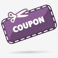 Supermarket coupons UK - MoneySavingExpert