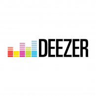 3 months' free Deezer music streaming with £1.50 earphones