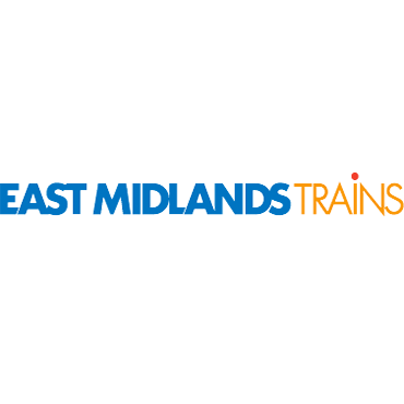 East Midlands Trains £5 off £20 spend code