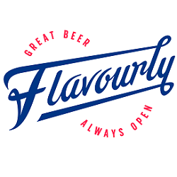 ALL GONE: 36 craft beers for £39 delivered (norm £85ish)