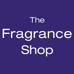 The Fragrance Shop 20% off code