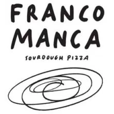 Franco Manca free pizza for marathon runners