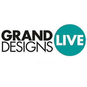 Grand Designs Live Birmingham 2for1 tickets