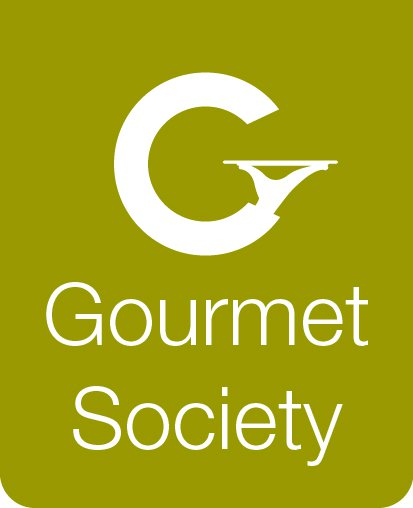 EXPIRED: 2,500 FREE 1 year Gourmet Society cards (norm £70)