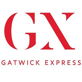 Gatwick Express 35% off for 2 passengers