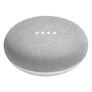 ALL GONE: Can you get a £49 Google Nest Mini for 'free' or £10?