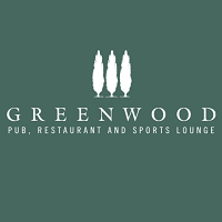 Greenwood free pizza for marathon runners & volunteers