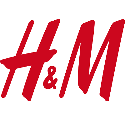 H&M £5 off £25 when you recycle clothes