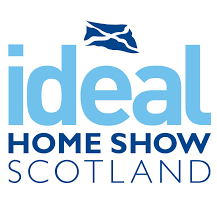 £10 for two Ideal Home Show Scotland tickets