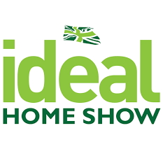£15 for two Ideal Home Show tickets
