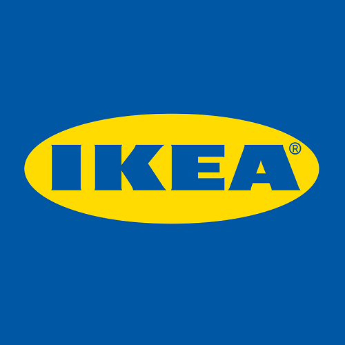 UPDATE Ikea '£9' Christmas tree £20 voucher update