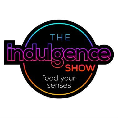 FREE Indulgence Show tickets (norm £10)