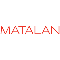 Matalan 25% off World Book Day costumes
