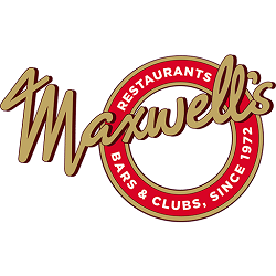 Maxwell's free burger for marathon runners