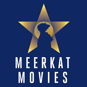 Meerkat Movies 2for1 cinema tickets