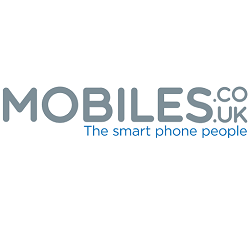 Mobiles.co.uk £10 cashback on Sim only contracts