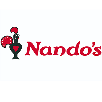 Nando's MoneySaving tips & hacks