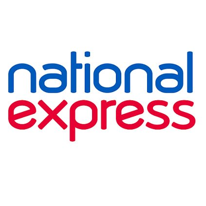 National Express £5 or less one-way tickets