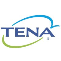 Free Tena pads or pants sample