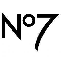 Trick to get £40 of No7 beauty for £12, plus delivery