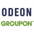 5 Odeon cinema tickets for £25