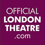 £10-£40 West End theatre tickets for Jan/Feb