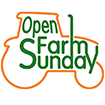 Open Farm Sunday free entry to 300+ farms