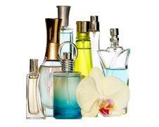 Cheap Perfume guide