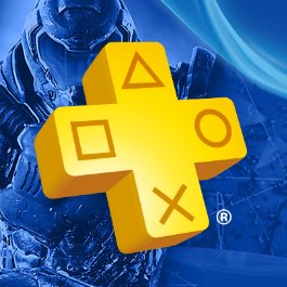 PS4 Deals - Discount Codes for Games, Bundles & Consoles - MSE