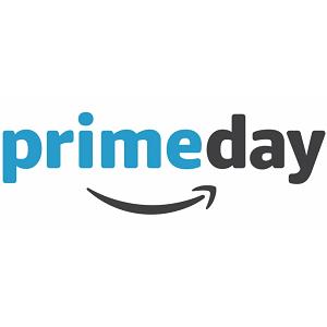 Latest Amazon Discount Codes & Sales - Money Saving Expert