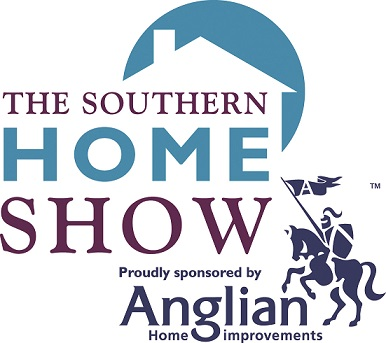 5,000 free Southern Home Show tickets