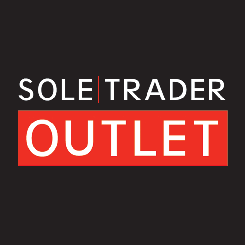 Soletrader Outlet 10% student discount