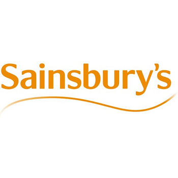 Sainsbury's 25% off six bottles