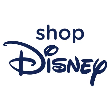 Extra 10% off code for ShopDisney's '30% off selected items'