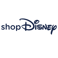 Disney Store 'January' sale