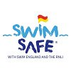 FREE 'Swim Safe' sessions for kids (7-14-yrs)