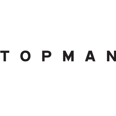 Topman Black Friday 25% off everything
