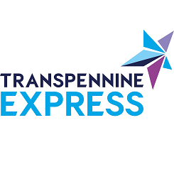 TransPennine 50% off with 16-25 Railcard