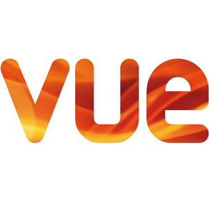 Vue Discount Codes Promo Sales Money Saving Expert