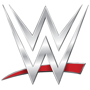 Watch every past WrestleMania & more for FREE