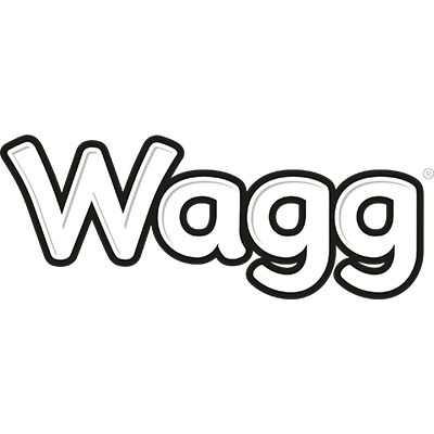 £1 off Wagg dog treats