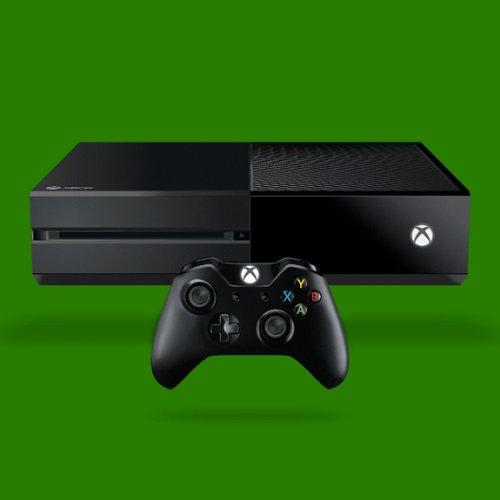 Xbox One: MoneySaving tips and tricks