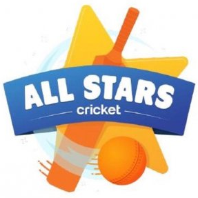 All Stars Cricket FREE kids' taster sessions