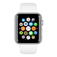 Cheapest Apple Watch Black Friday deals