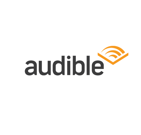 Audible: MoneySaving tips & tricks