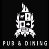 Ember Pub & Dining 30% off food