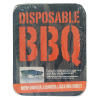 Cheap BBQs, from £1
