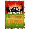 Flamingo Land tickets over 15% off online
