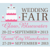 FREE London Excel Wedding Show tickets